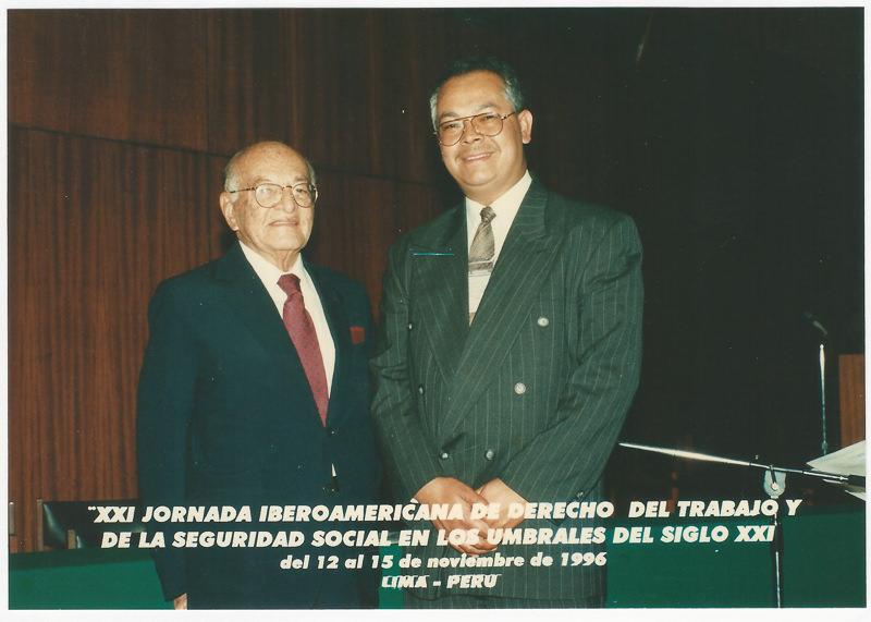 Foto 1 1996 <br>[Año 1996]