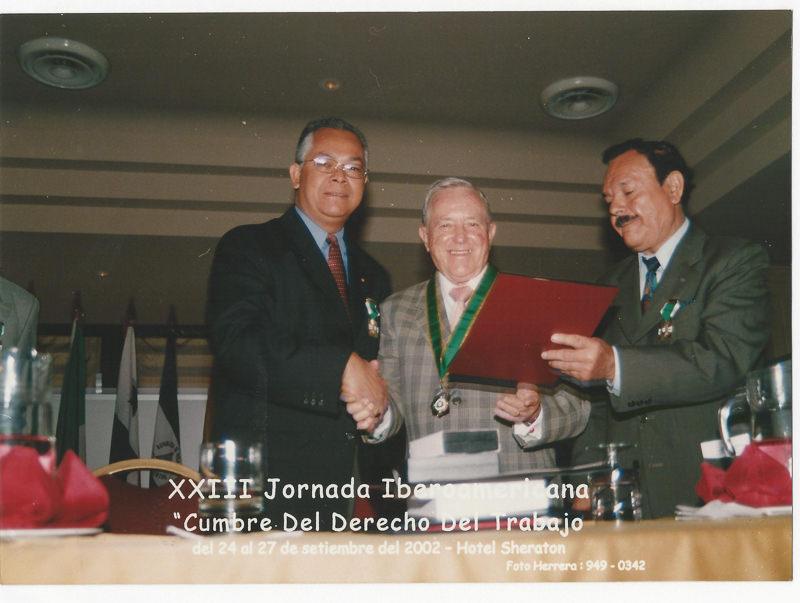 Foto 1 2002 <br>[Año 2002]