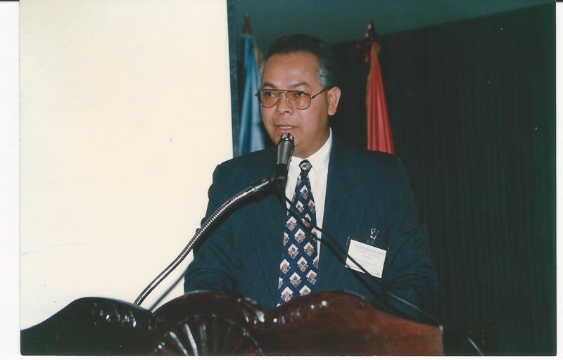 Foto 1 94 <br>[Año 1996]