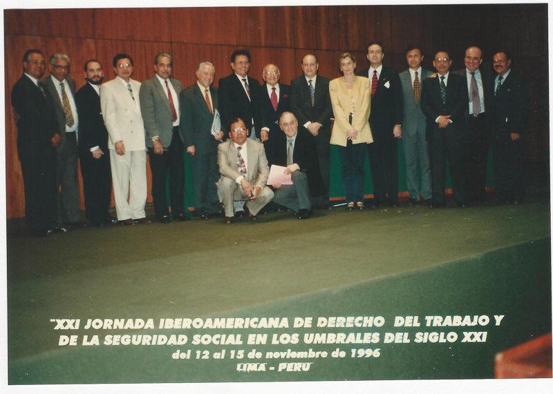 Foto 2 1996 <br>[Año 1996]