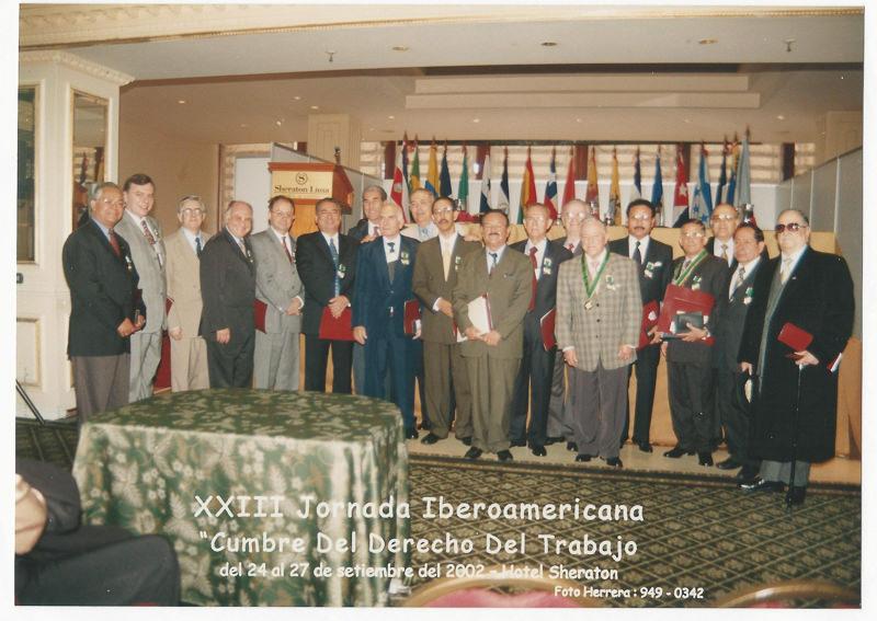 Foto 2 2002 <br>[Año 2002]