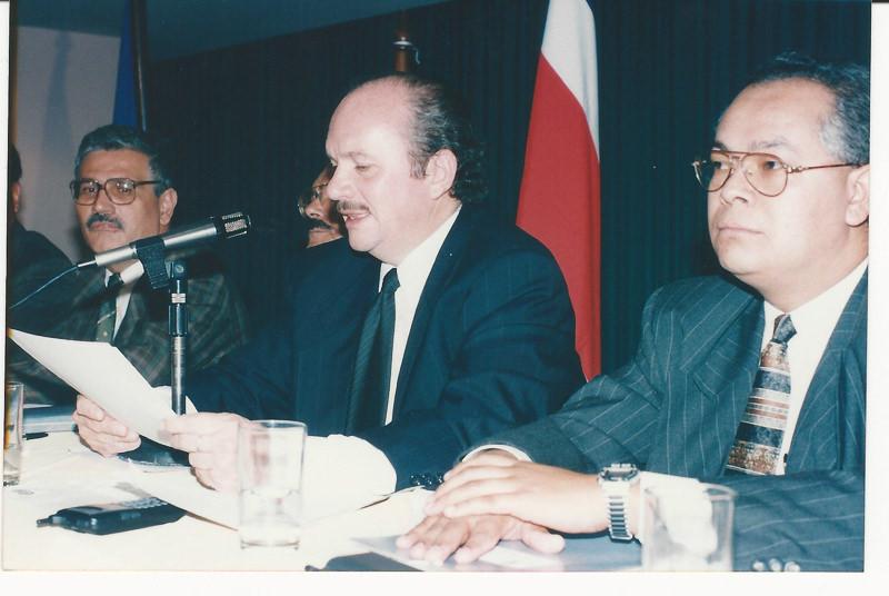 Foto 2 1994 <br>[Año 1996]