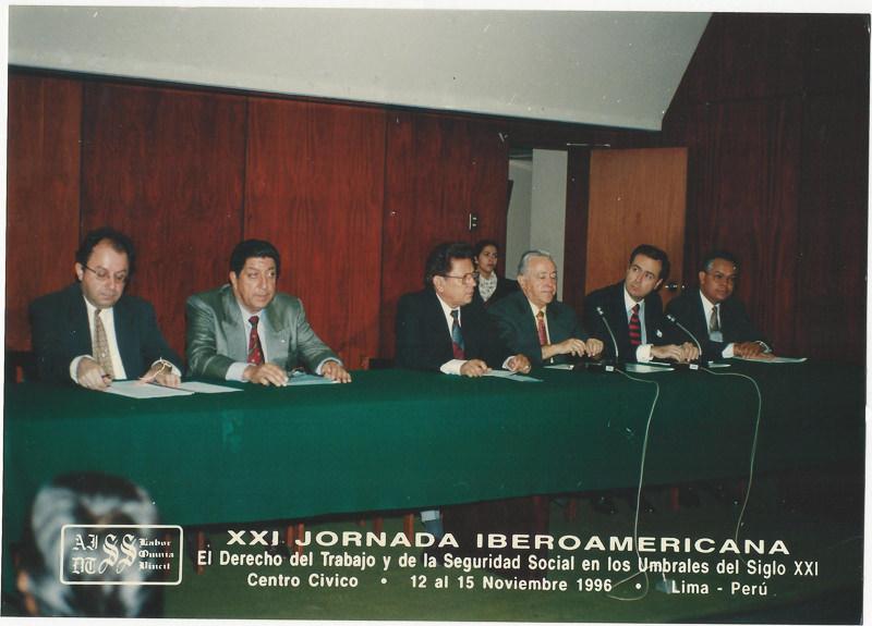 Foto 3 1996 <br>[Año 1996]