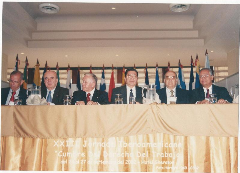 Foto 3 2002 <br>[Año 2002]