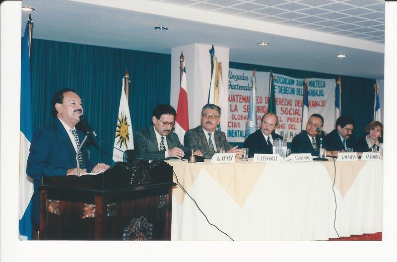Foto 3 1994 <br>[Año 1996]