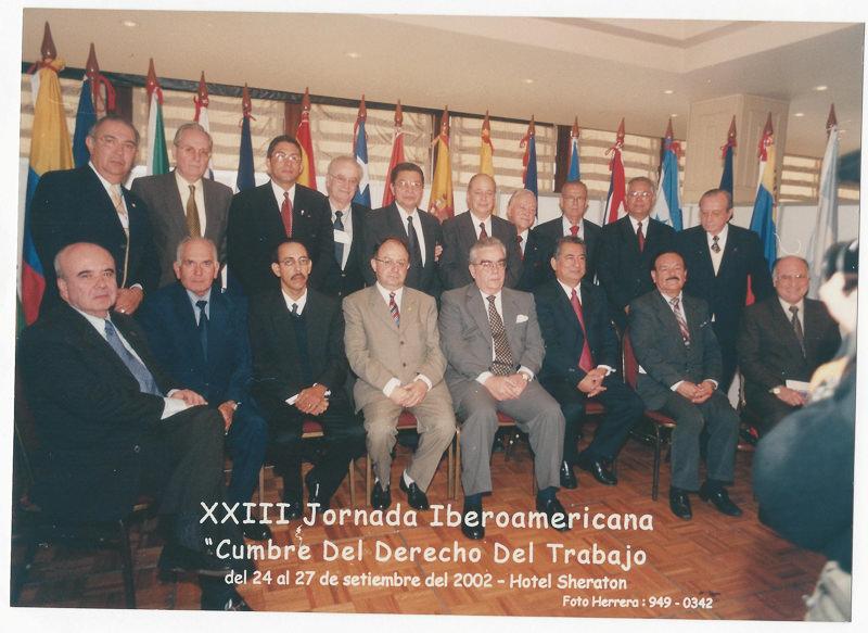 Foto 4 2002 <br>[Año 2002]
