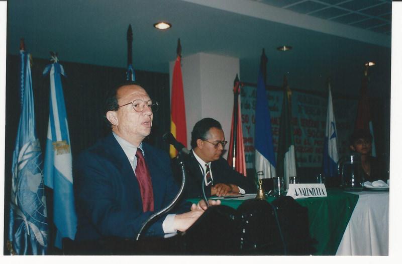 Foto 4 1994 <br>[Año 1996]