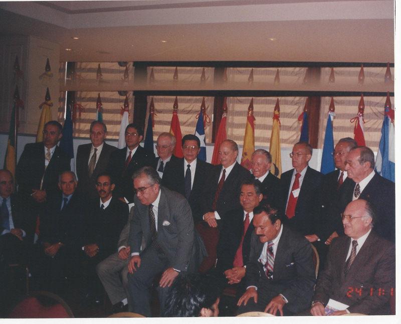 Foto 5 2002 <br>[Año 2002]