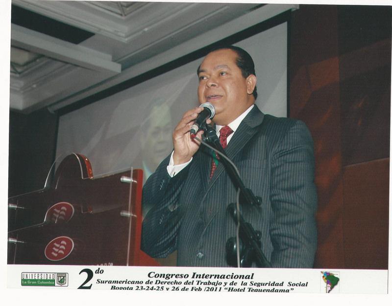Foto 1 2011 <br>[Año 2011]