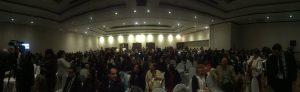 xxcongreso7 <br>[XX Congreso Guatemala]