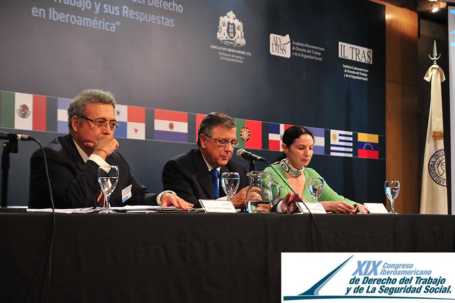 XIX Congreso 35 <br>[XIX Congreso Argentina]