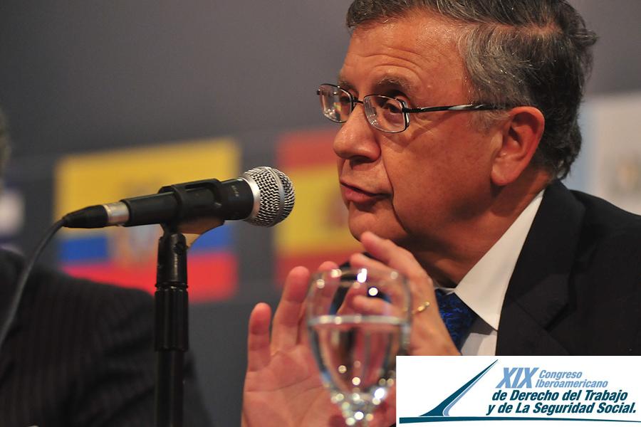 XIX Congreso 96 <br>[XIX Congreso Argentina]