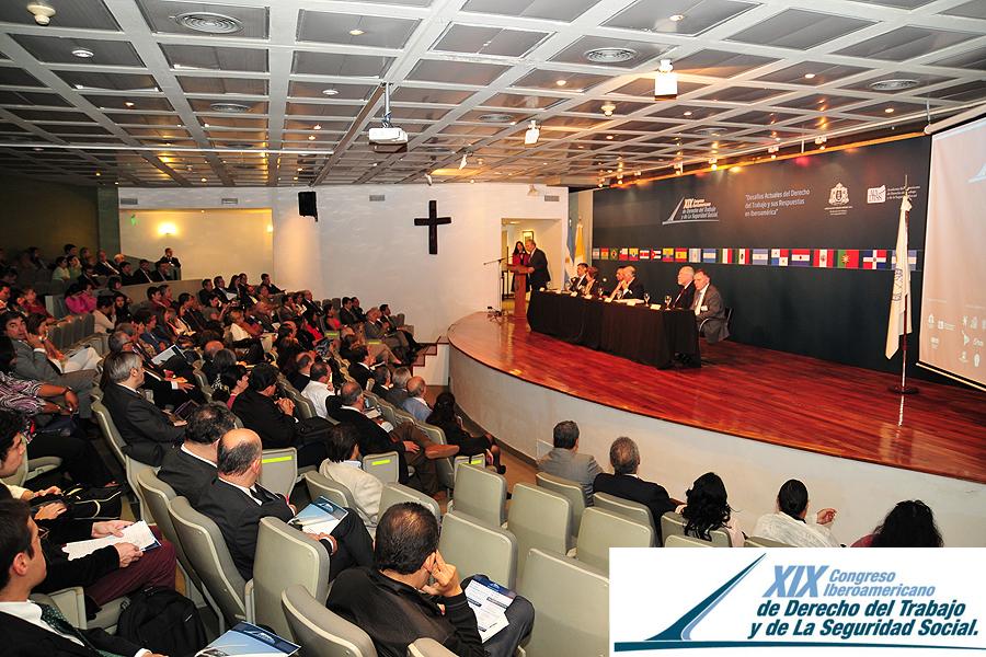 XIX Congreso 005 <br>[XIX Congreso Argentina]