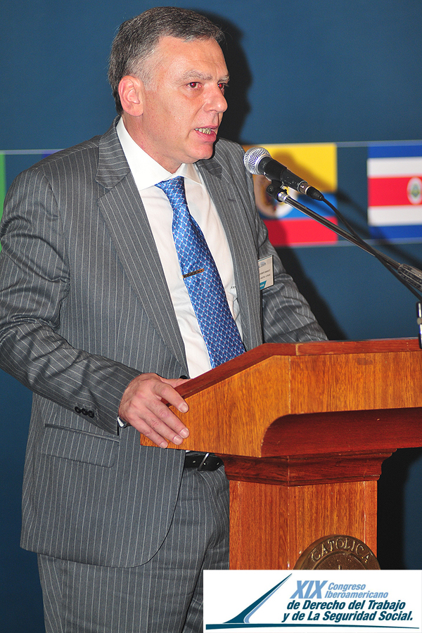 XIX Congreso 636 <br>[XIX Congreso Argentina]