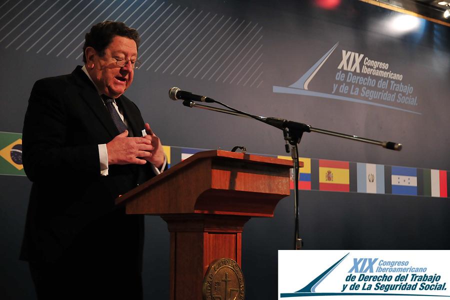 XIX Congreso 315 <br>[XIX Congreso Argentina]