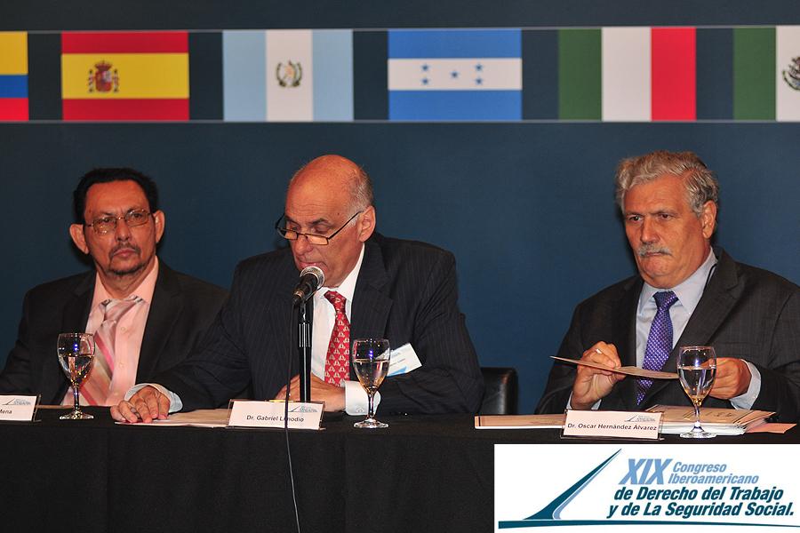 XIX Congreso 263 <br>[XIX Congreso Argentina]