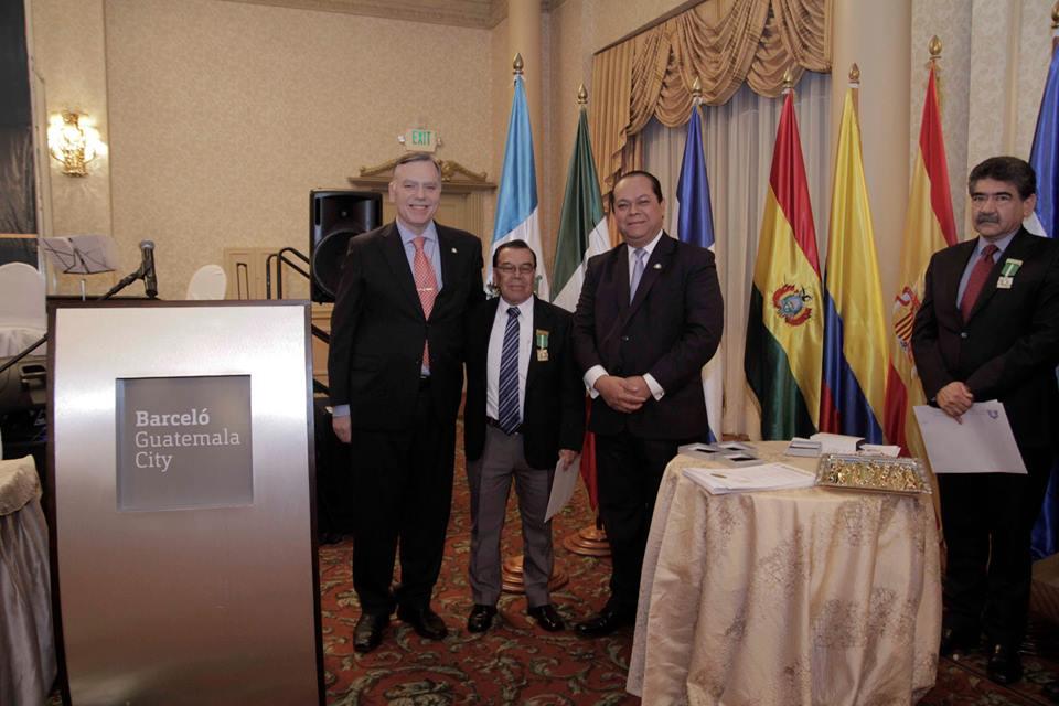 XXcongresop01 <br>[XX Congreso Guatemala]