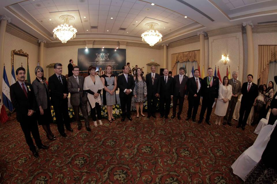 XXcongresop12 <br>[XX Congreso Guatemala]