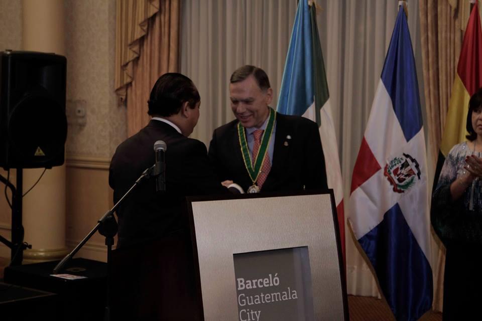 XXcongresop14 <br>[XX Congreso Guatemala]