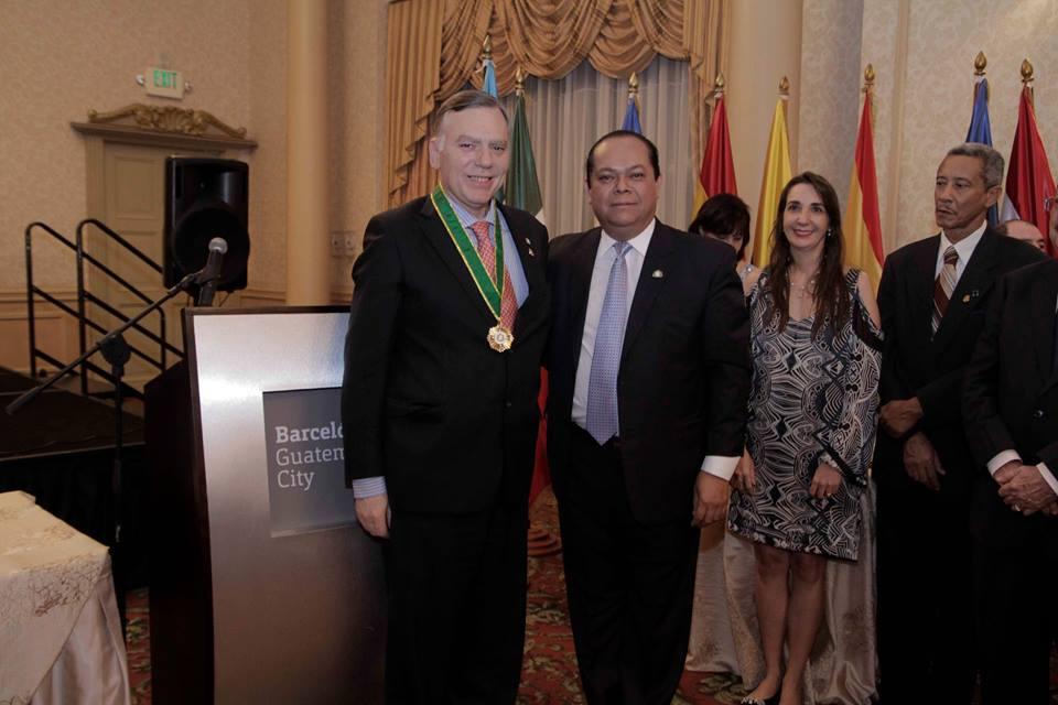 XXcongresop15 <br>[XX Congreso Guatemala]