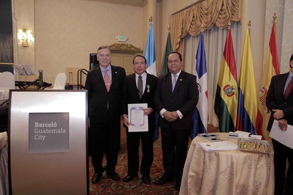 XX congreso p2 <br>[XX Congreso Guatemala]