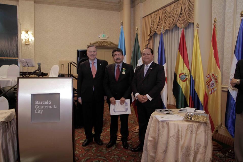 XXcongresop3 <br>[XX Congreso Guatemala]