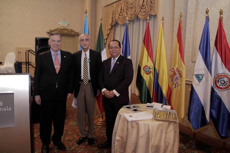 XXcongresop4 <br>[XX Congreso Guatemala]