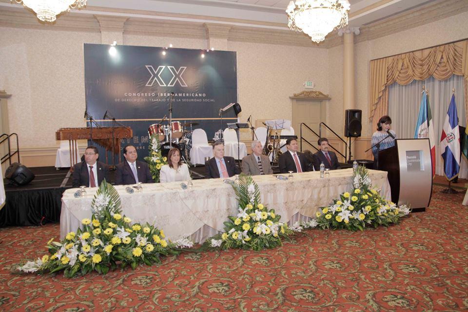 XXcongresop5 <br>[XX Congreso Guatemala]