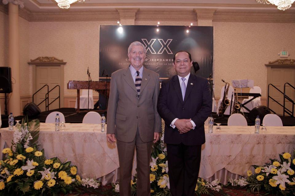 XXcongresop6 <br>[XX Congreso Guatemala]