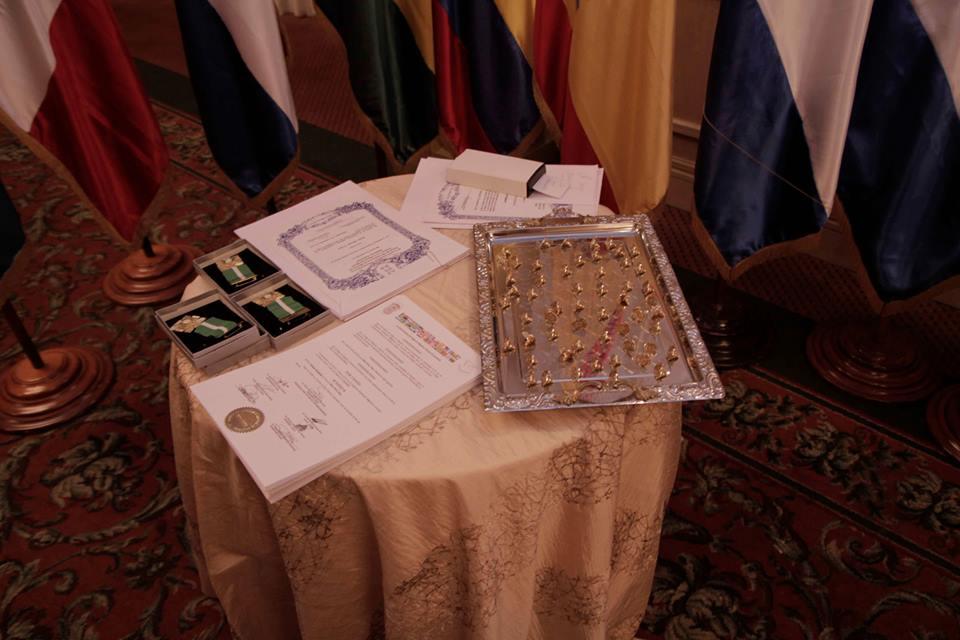 XXcongresop9 <br>[XX Congreso Guatemala]