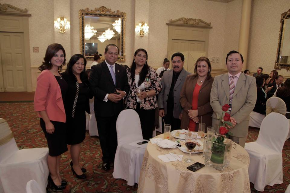 XXcongreso10 <br>[XX Congreso Guatemala]