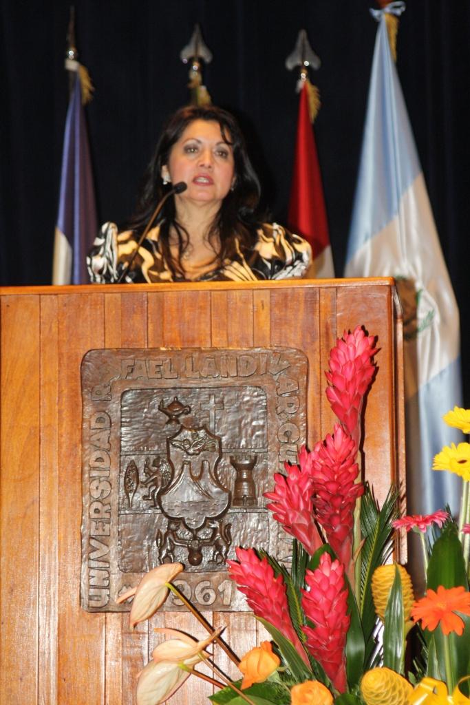 Congreso Laboral 2010 -194 <br>[Año 2010]
