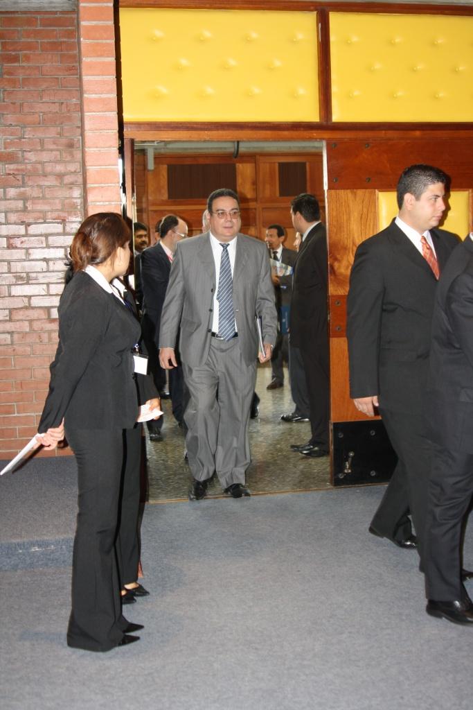 Congreso Laboral 2010 -191 <br>[Año 2010]
