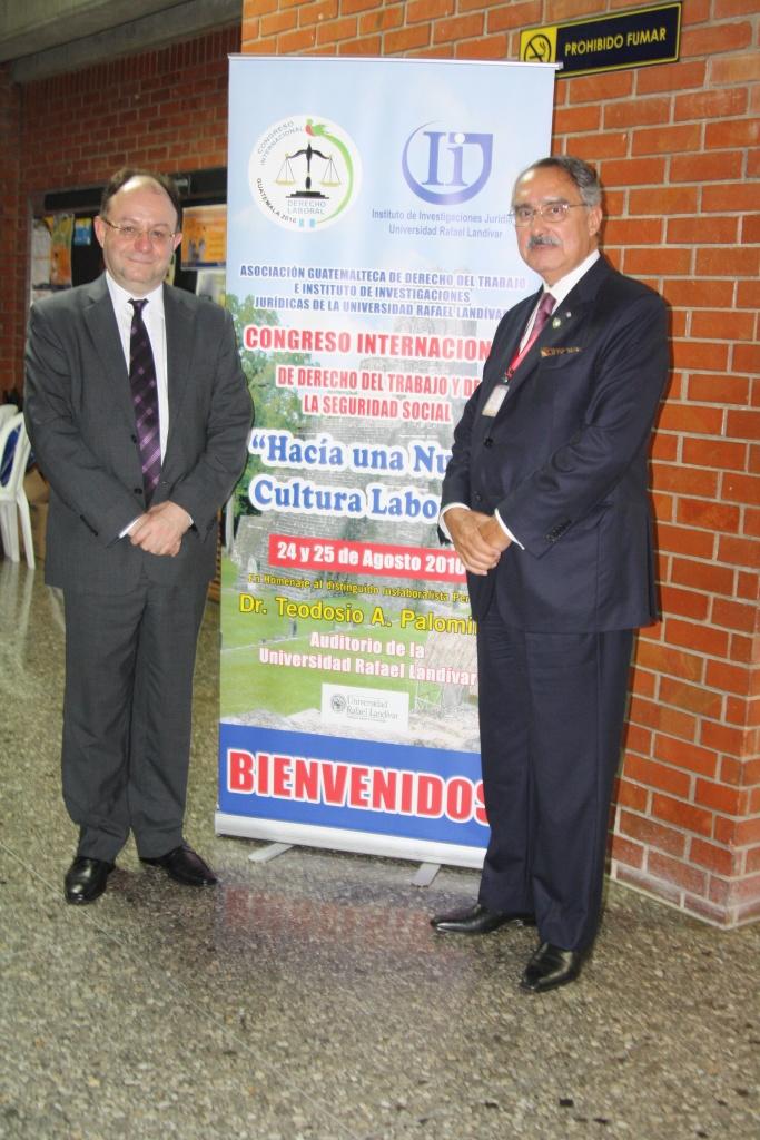 Congreso Laboral 2010 -179 <br>[Año 2010]