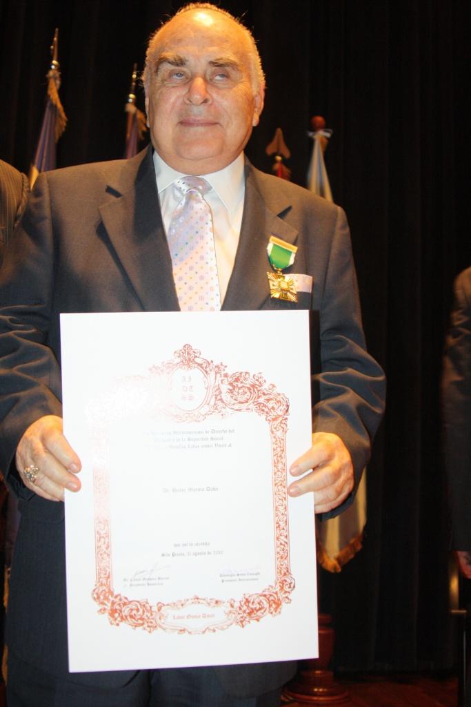 Congreso Laboral 2010 -120 <br>[Año 2010]