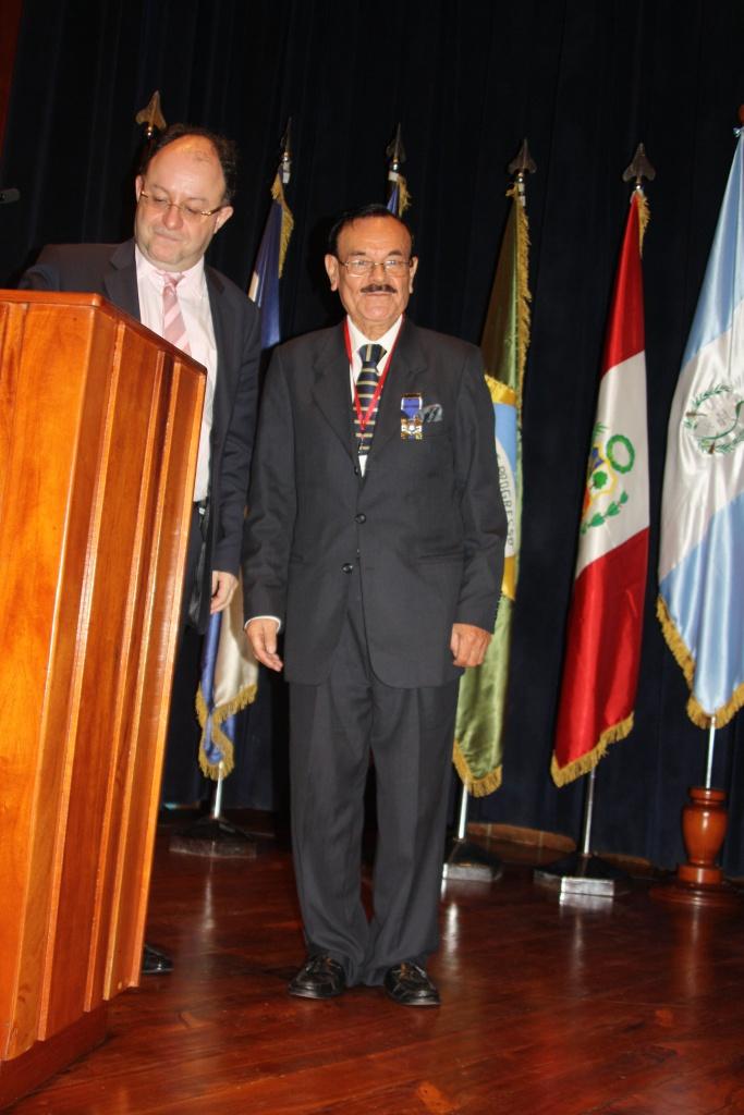 Congreso Laboral 2010 -103 <br>[Año 2010]