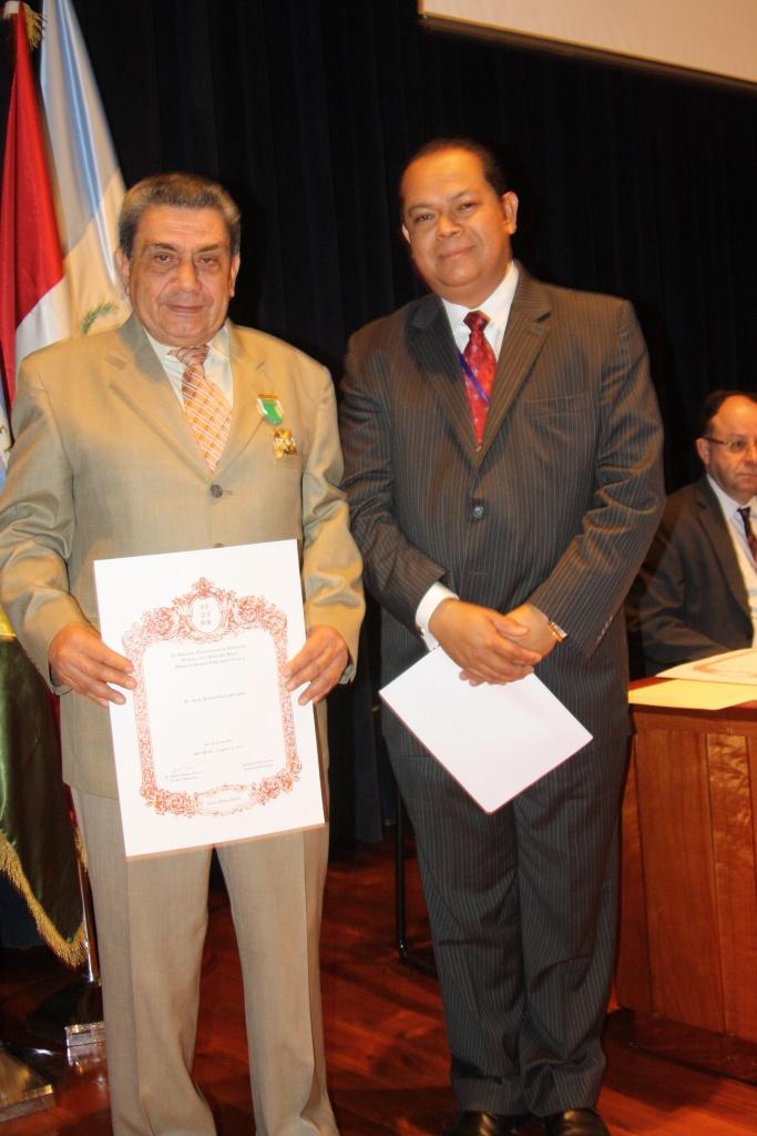 Congreso Laboral 2010 -95 <br>[Año 2010]