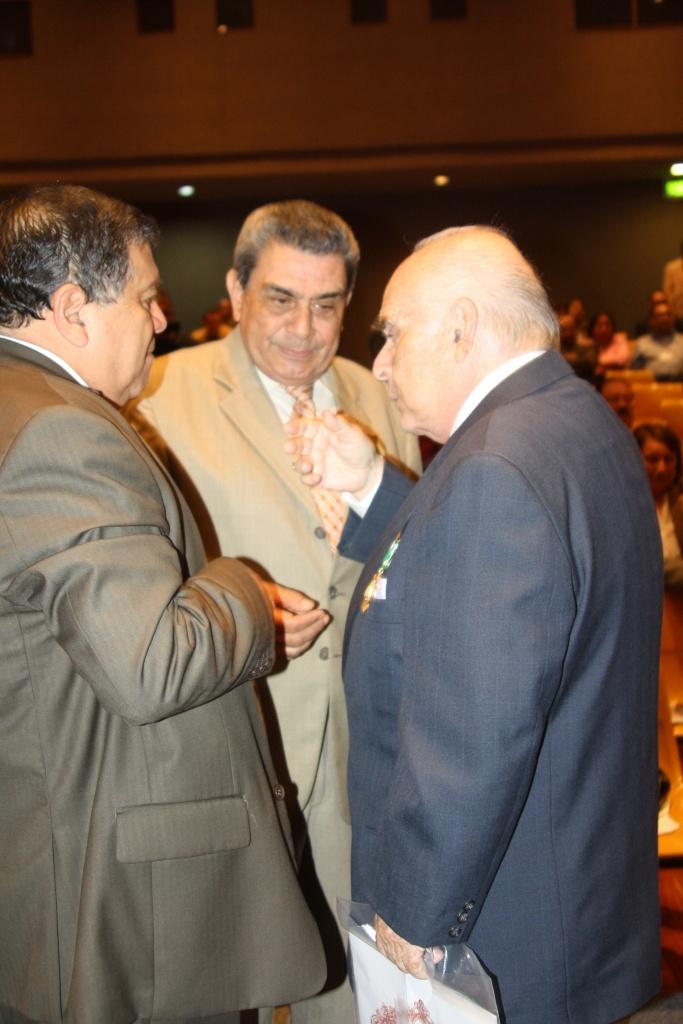Congreso Laboral 2010 -82 <br>[Año 2010]