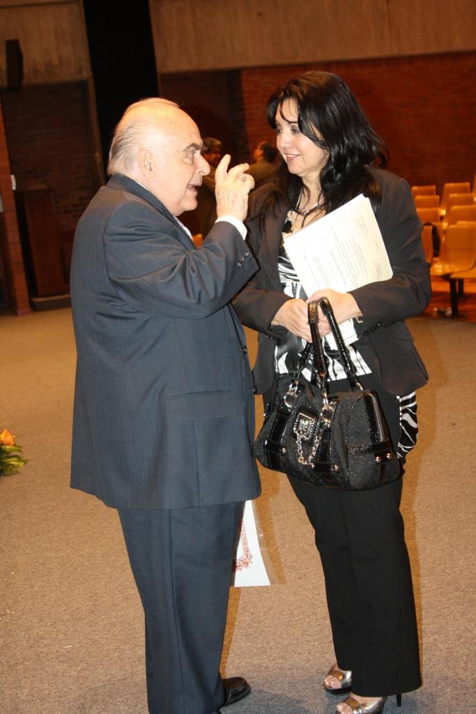 Congreso Laboral 2010 -69 <br>[Año 2010]