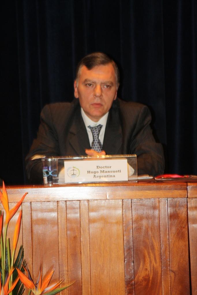 Congreso Laboral 2010 -50 <br>[Año 2010]