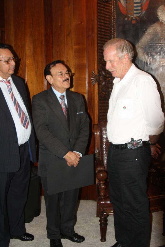 Congreso Laboral 2010 -243 <br>[Año 2010]