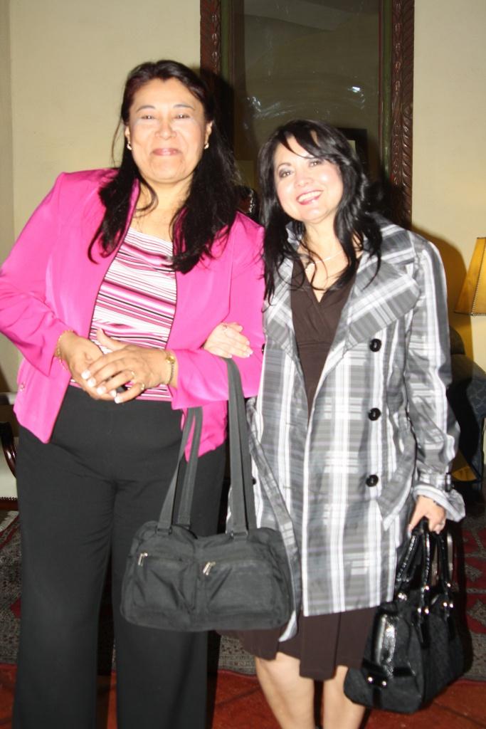 Congreso Laboral 2010 -235 <br>[Año 2010]
